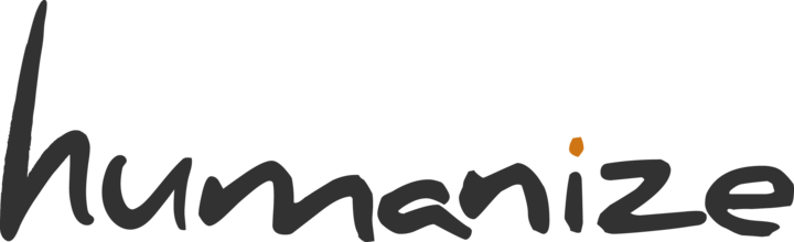 Humanize AS logo