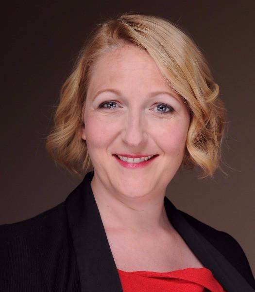 Helen Honisett, MD & Founder