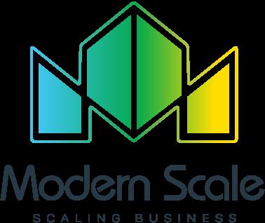 ModernScale