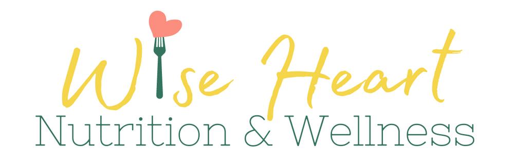 Wise Heart Nutrition