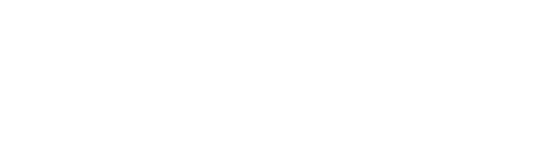 Sound Guitar Lessons Footer Logo