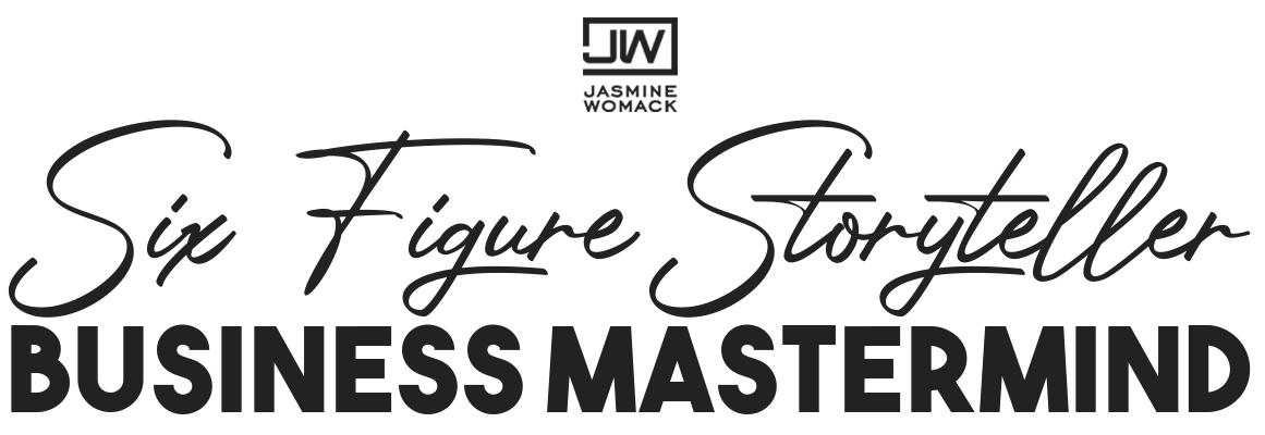 The Author Made Easy Business Mastermind Logo