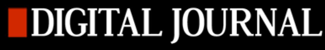 Digital Journal - Money Coaching Academy