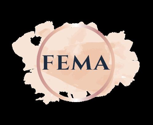 FEMA Fairien Azeem