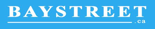Baystreet - Money Coaching Academy
