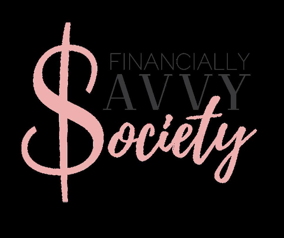 Fairien Azeem Financially Savvy Society