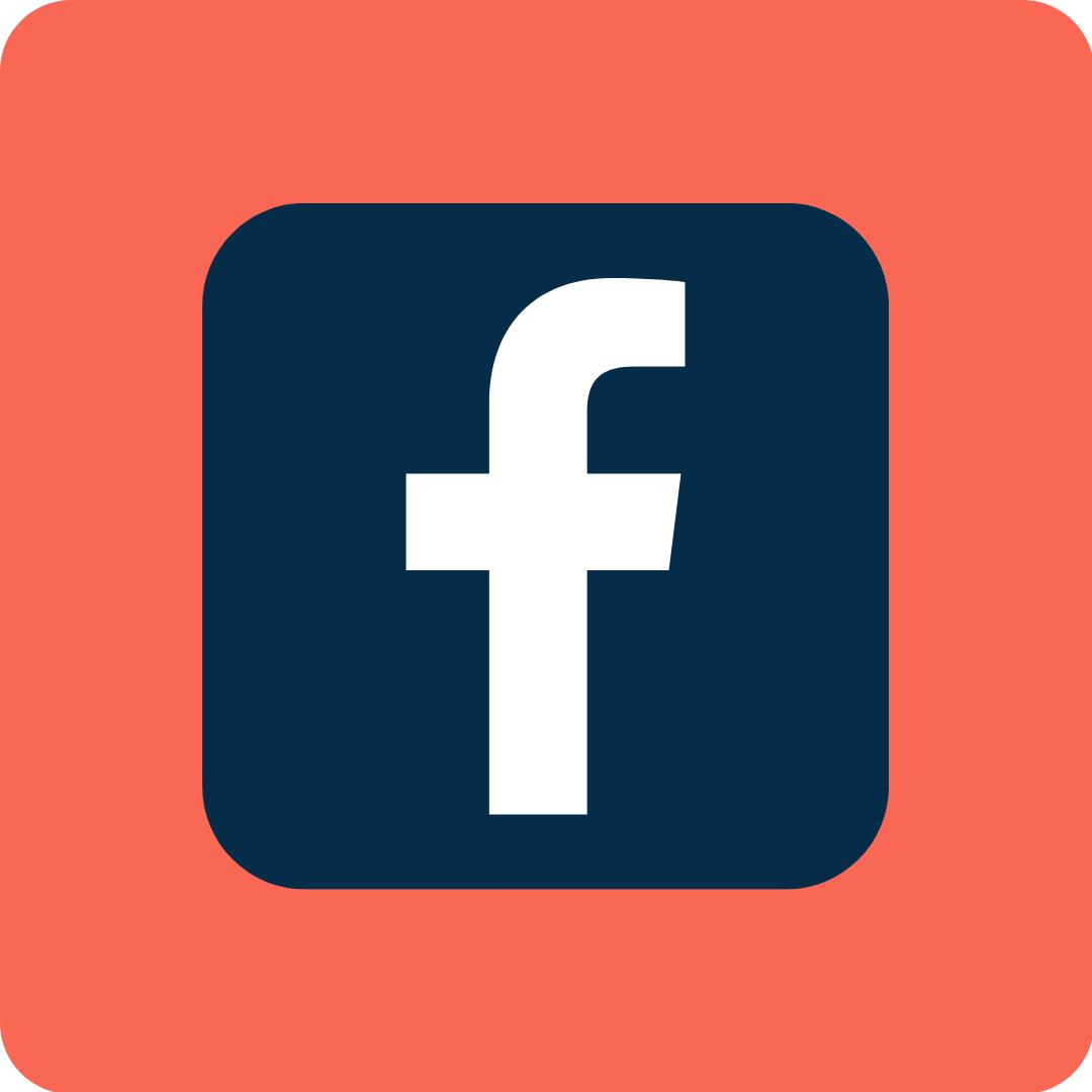 Facebook Group - Patreon Guide - Bonny Snowdon Fine Art
