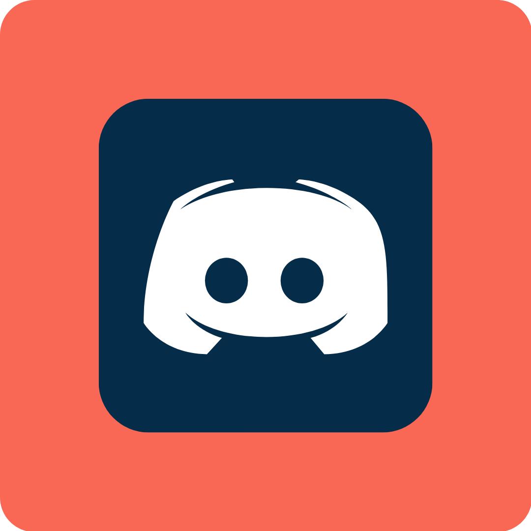 Discord - Patreon Guide - Bonny Snowdon Fine Art