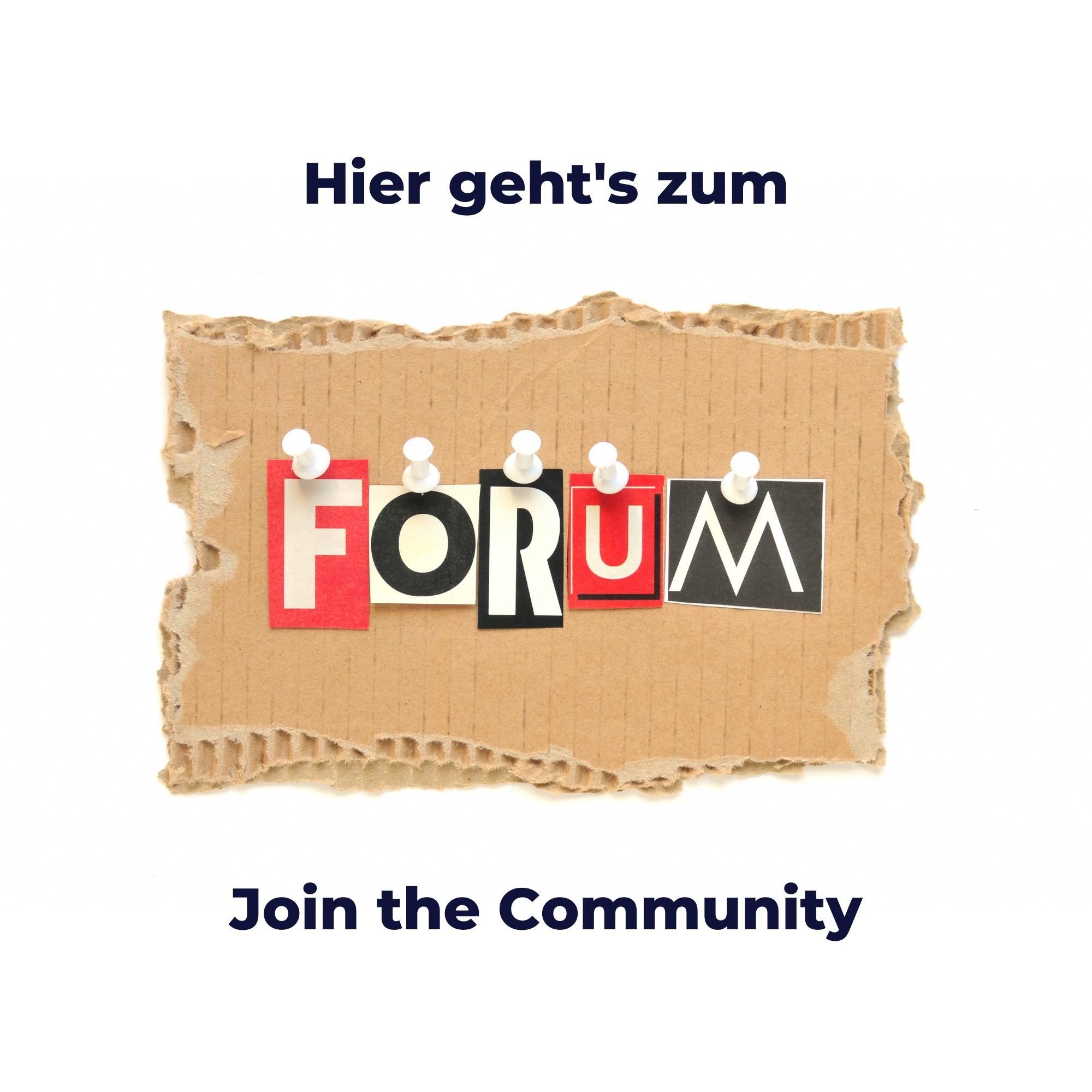 solopreneur club forum