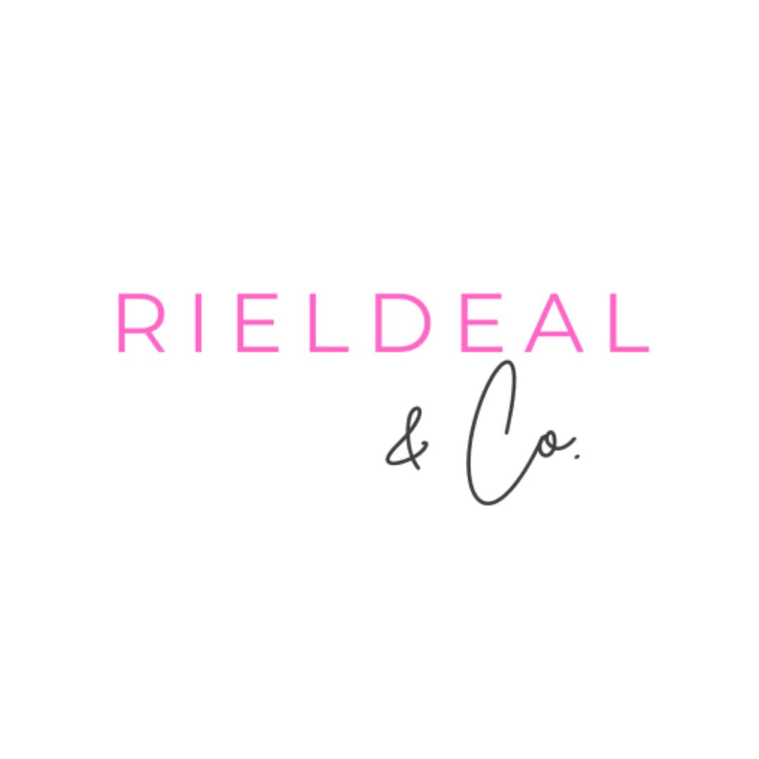 RielDeal & Co.