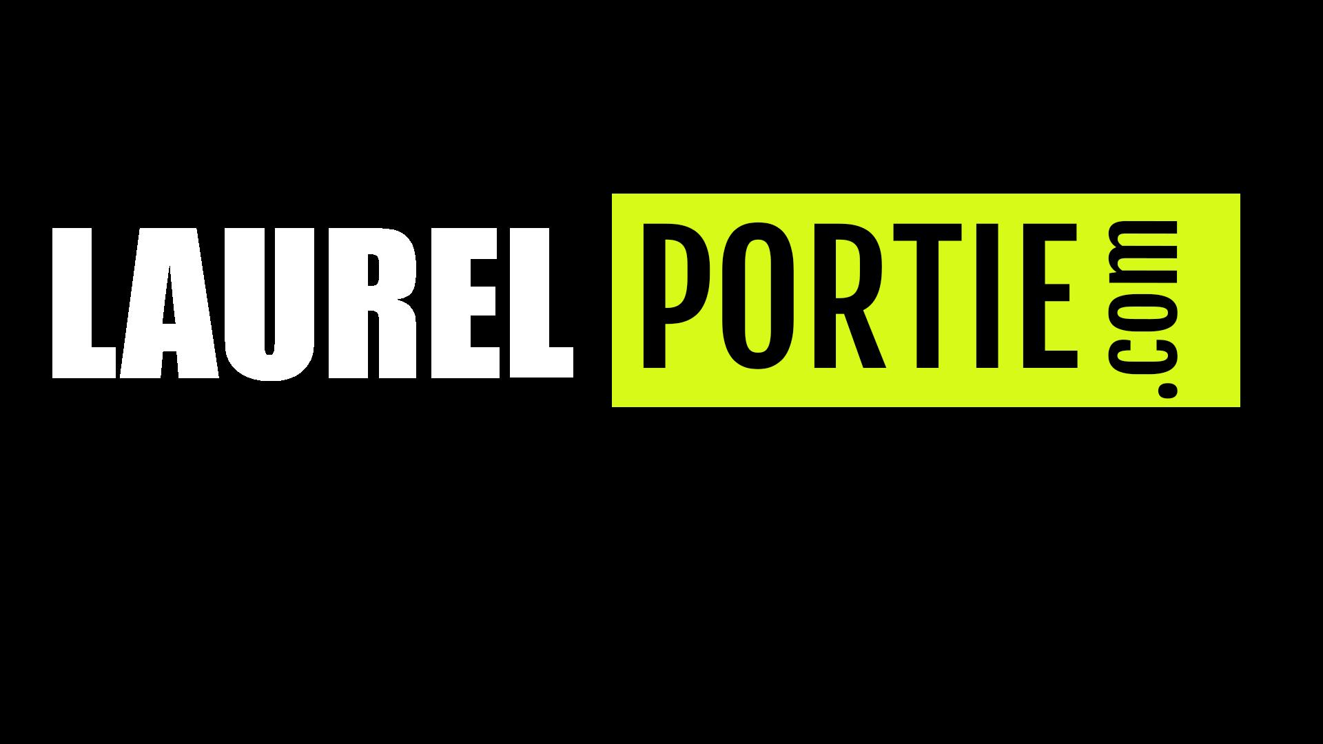 Laurel Portie