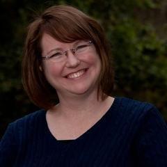 Nora McNamara Missionary