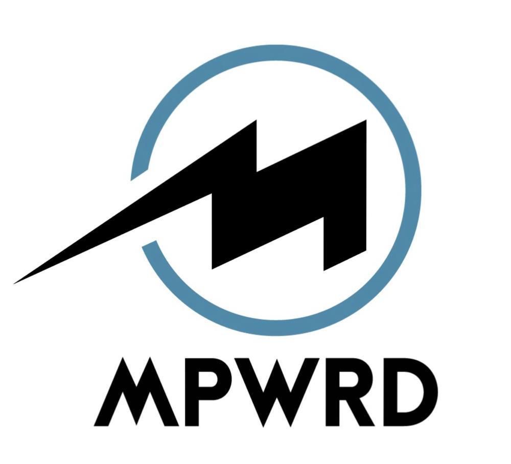 MPWRD