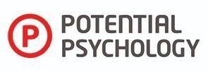 Potential Psychology logo