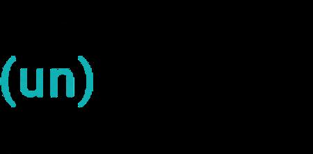 (un)business school logo