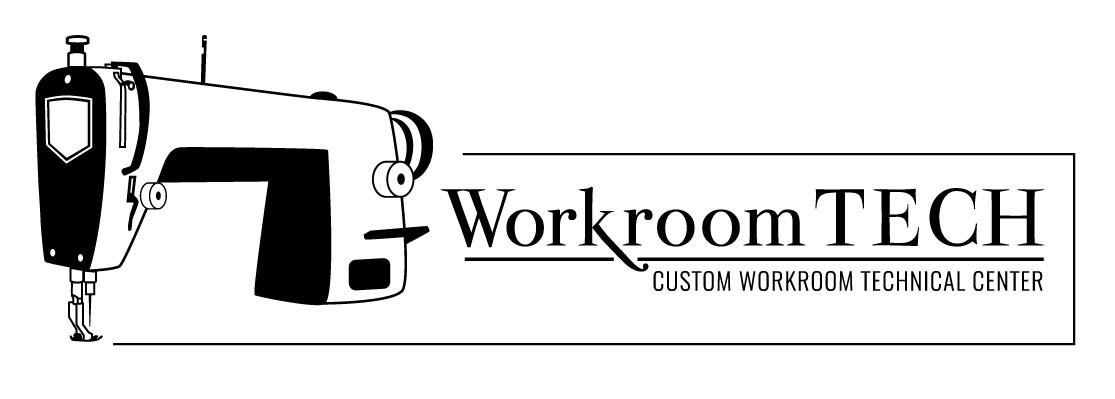 WorkRoom Tech logo