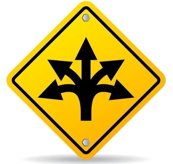 arrow ways image