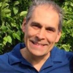 Doug LeBlanc profile