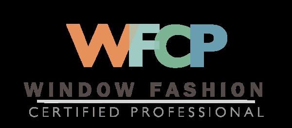 WFCP logo