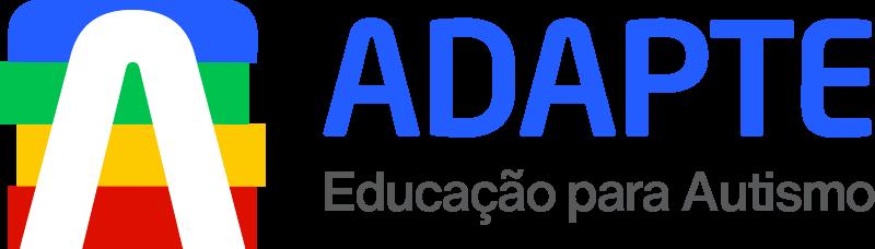 Adapte Educação