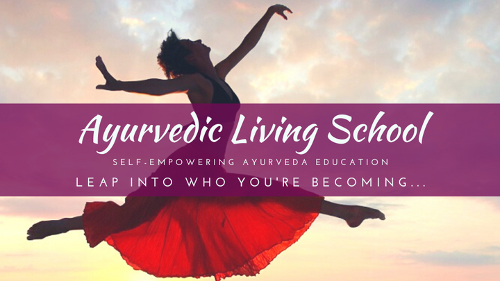 Ayurvedic_Living_School_Login