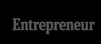Entrepreneur Benefit Lab