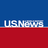 US News Elizabeth DeRobertis