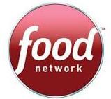 Food Network Elizabeth DeRobertis