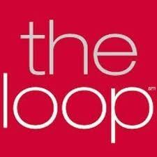 The Loop Elizabeth DeRobertis