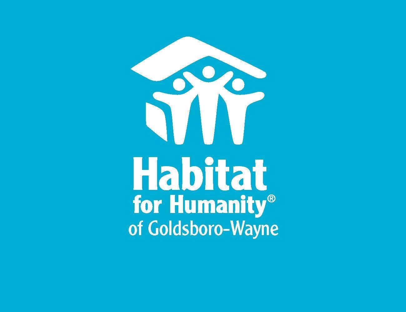 Habitat For Humanity of Goldsboro-Wayne