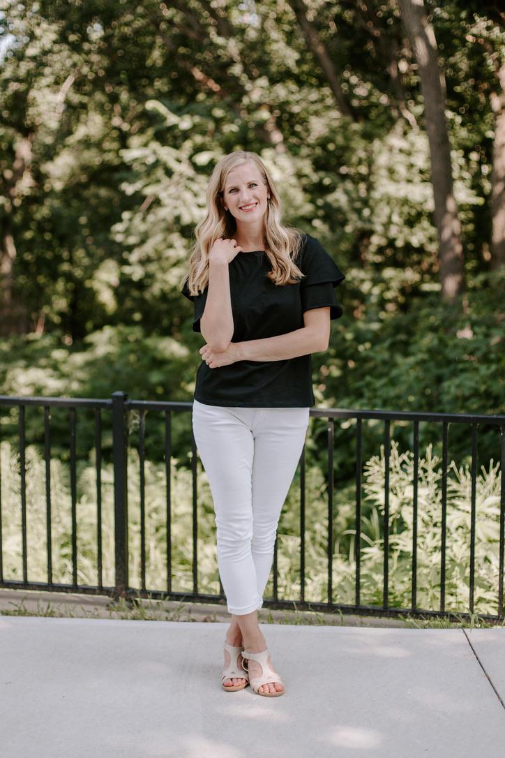 Dr. Morgan Nolte | Online Weight Loss Coach | Weight Loss for Health | Online Weight Loss Program