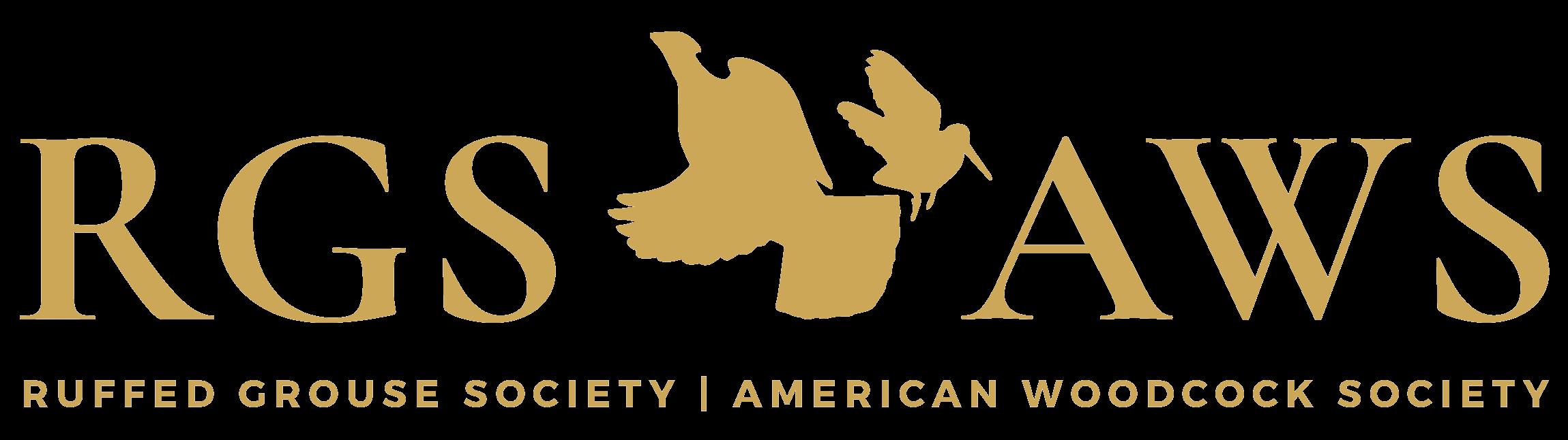 Ruffed Grouse Society | American Woodcock Society
