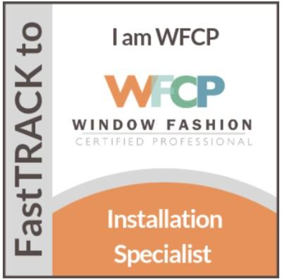 wfcp certification image