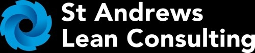 St Andrews Lean Consulting