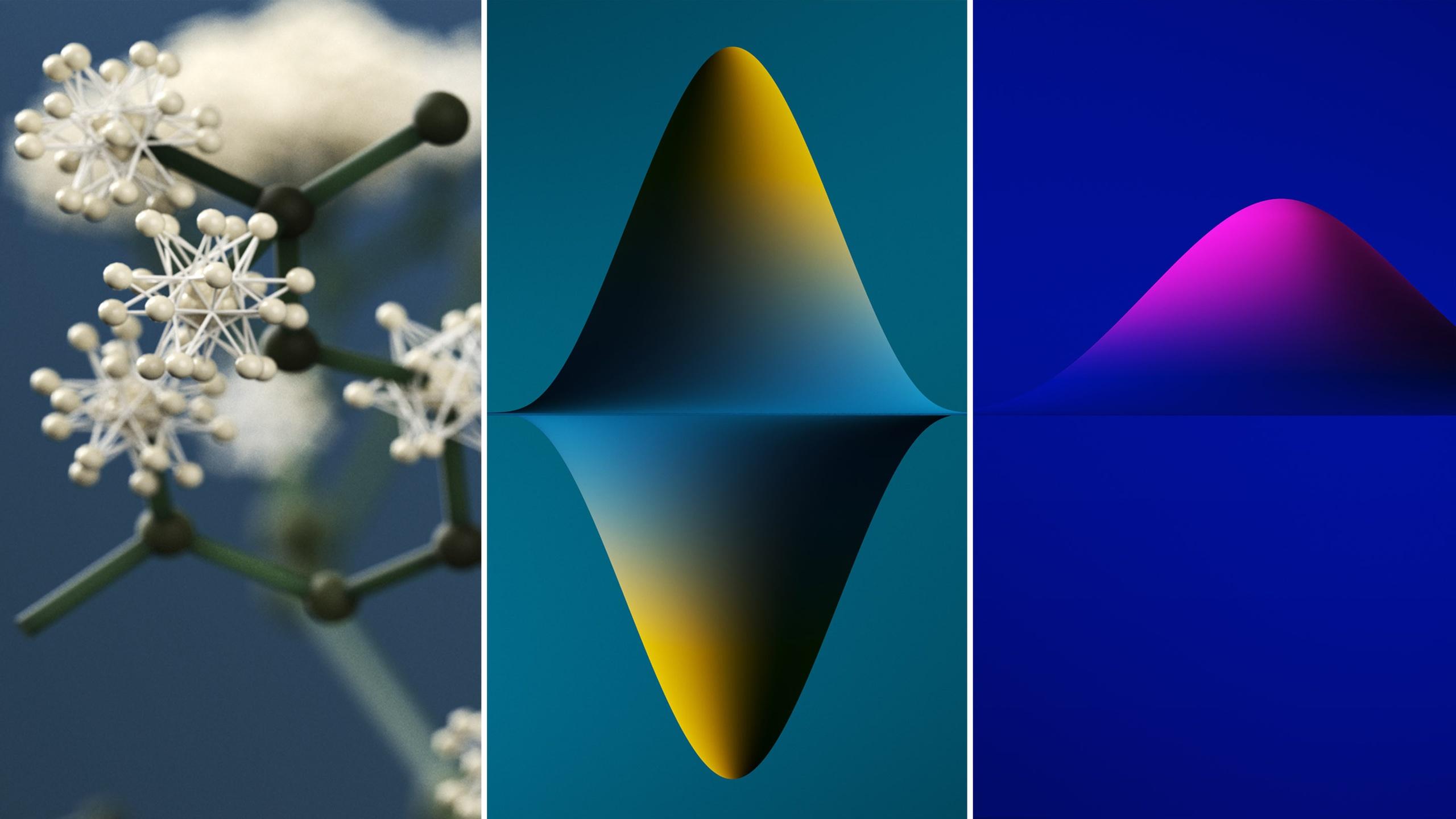Geometry Essentials 01+02+03