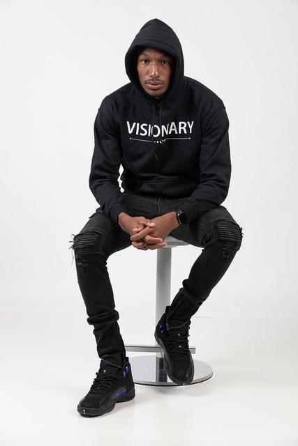 Visionary
