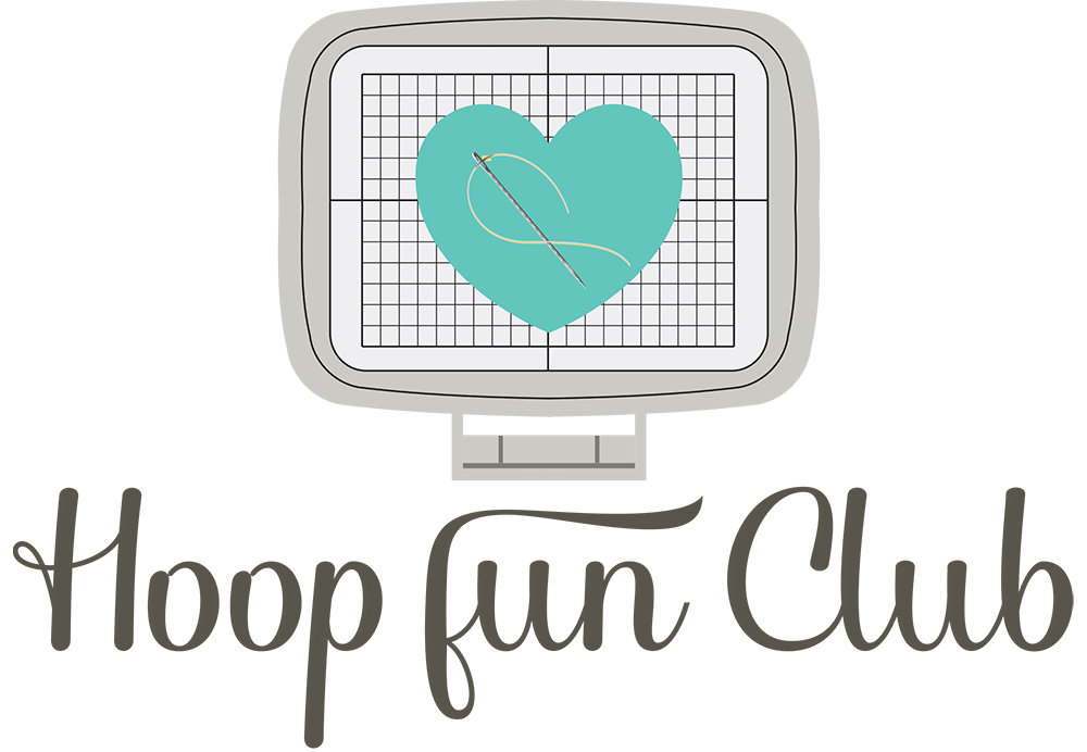 Hoop Fun Club