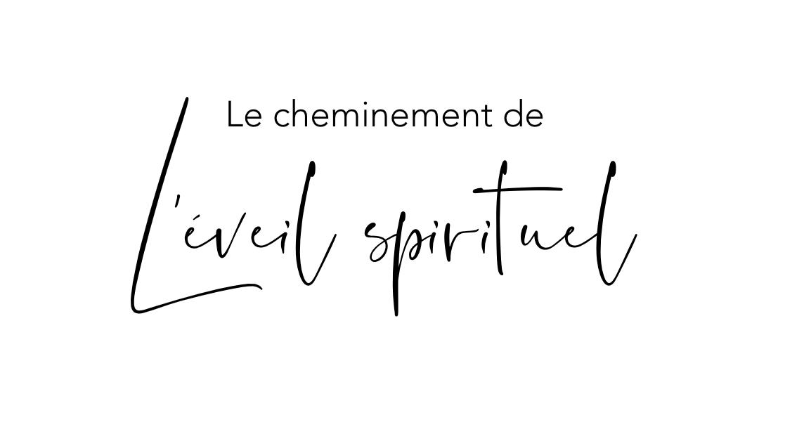gaia_total_entrepreneure_spirituelle_éveil_spirituel