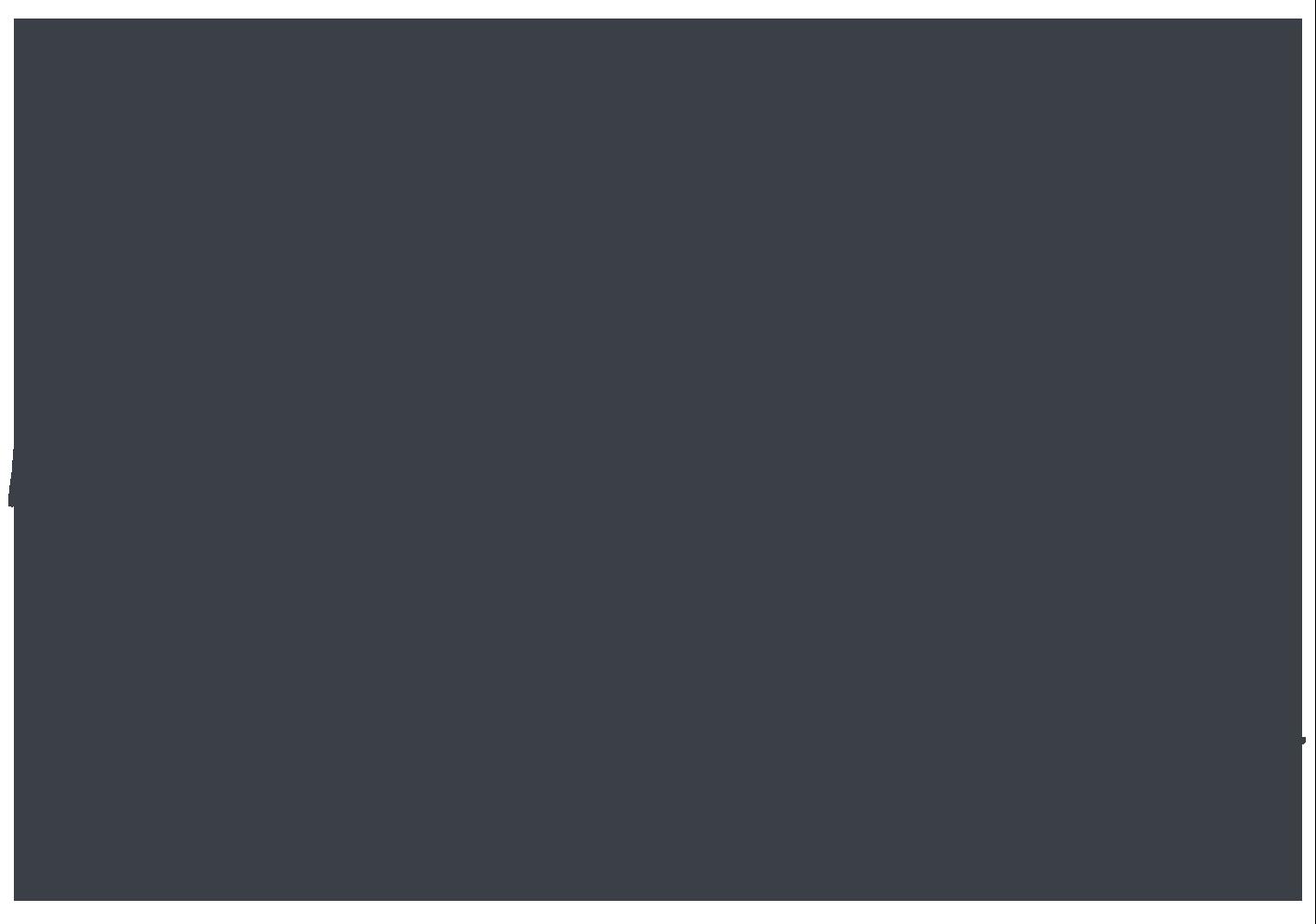gaia_total_entrepreneure_spirituelle_gaia