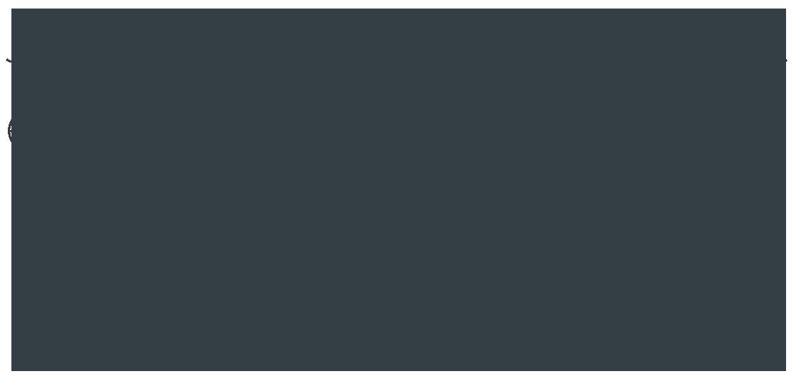 gaia_total_entrepreneure_spirituelle_envoi_vibrant