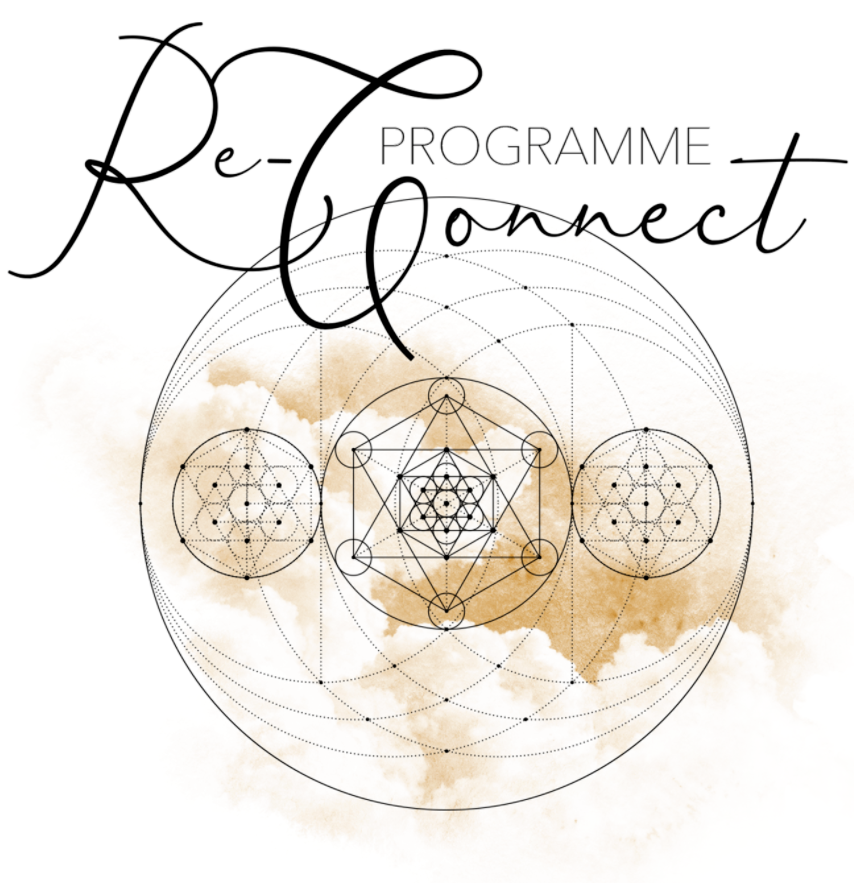 gaia_total_entrepreneure_spirituelle_programme_reconnect