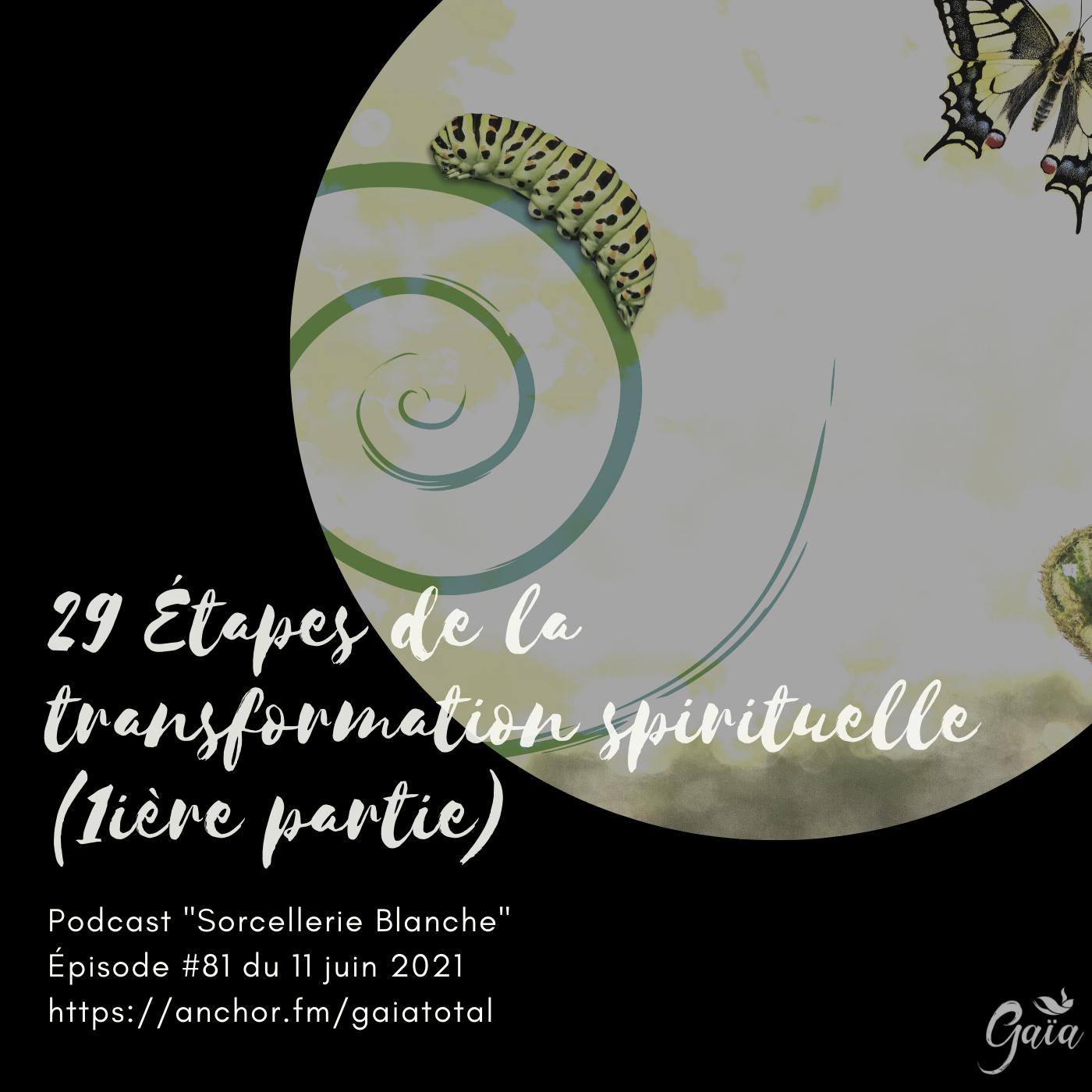gaia_total_entrepreneure_spirituelle_transformationspirituelle