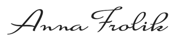 featured-anna.png