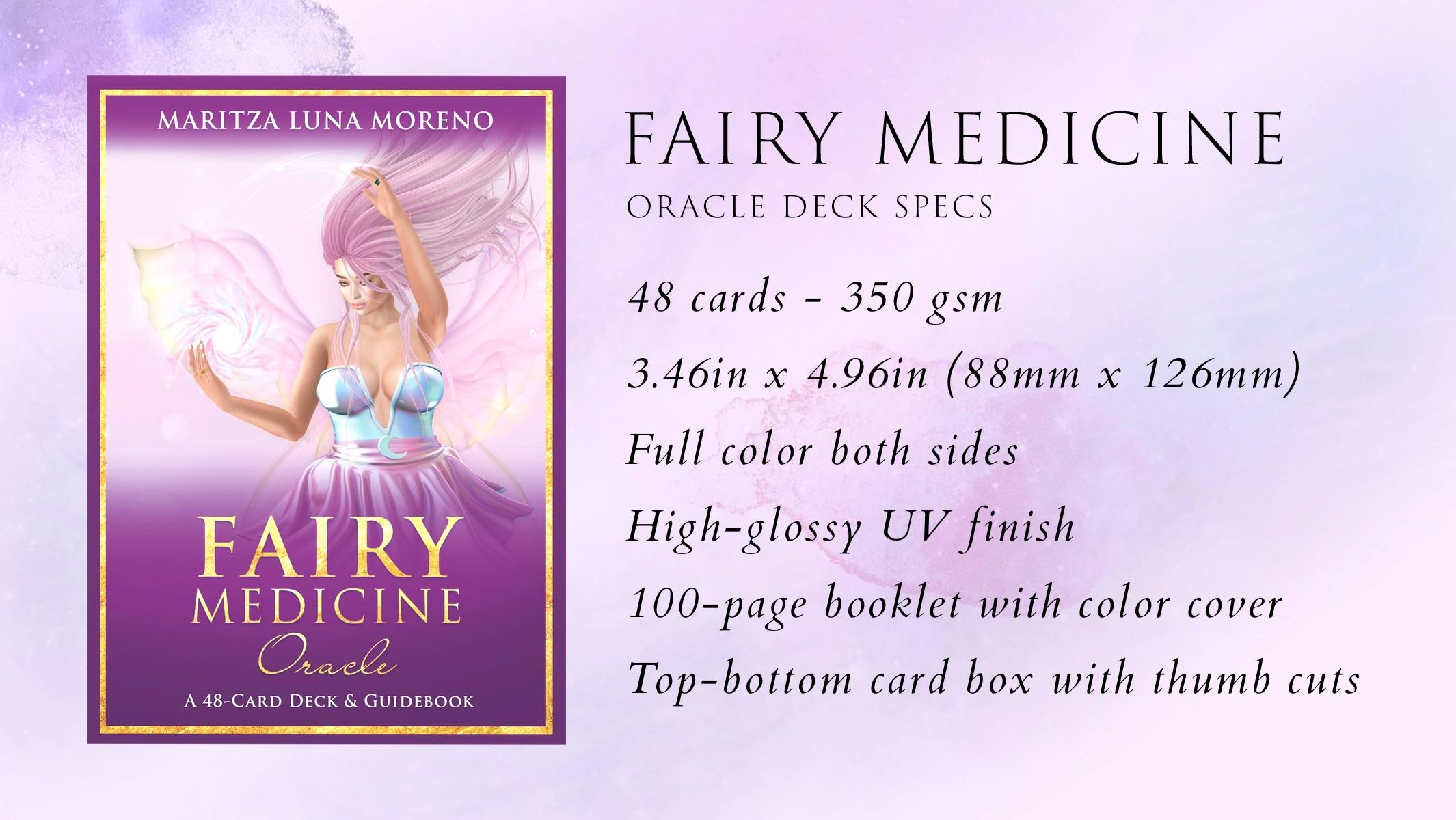 fairy-medicine-specs.jpg