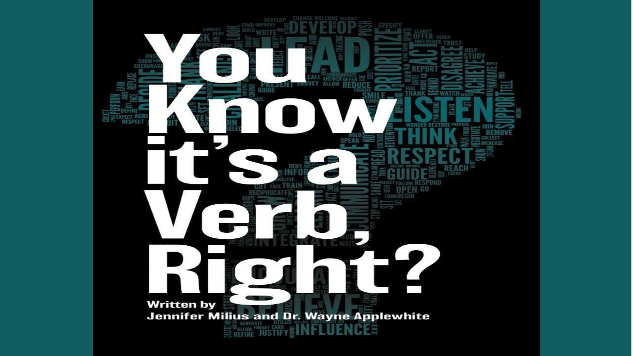 Author Jennifer Milius