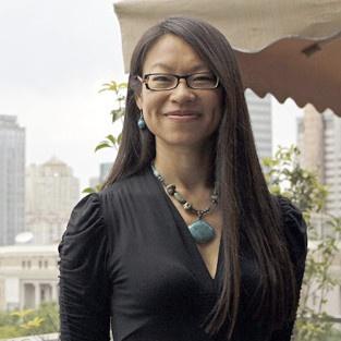 Nancy Pon