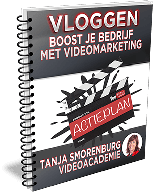 Download gratis ACTIE plan