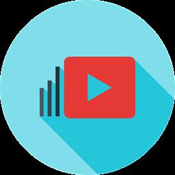 Bereik met YouTube