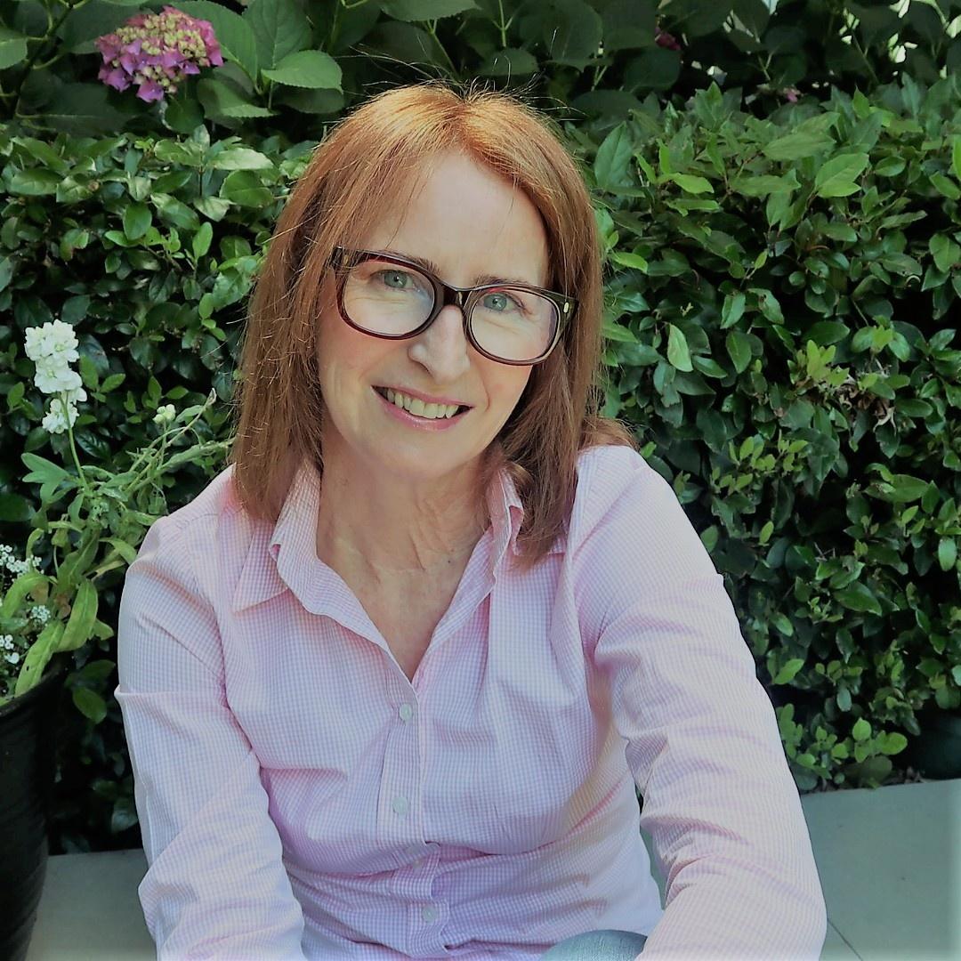 Denise Corlett