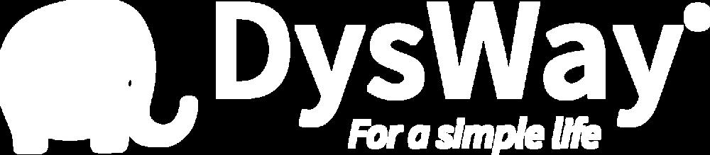 Logo Dysway